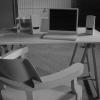 Computer (2001)