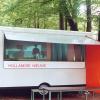 Hollandse Nieuwe (2001)