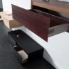 Ligne Gert Robijns – Recycled Art Design #1