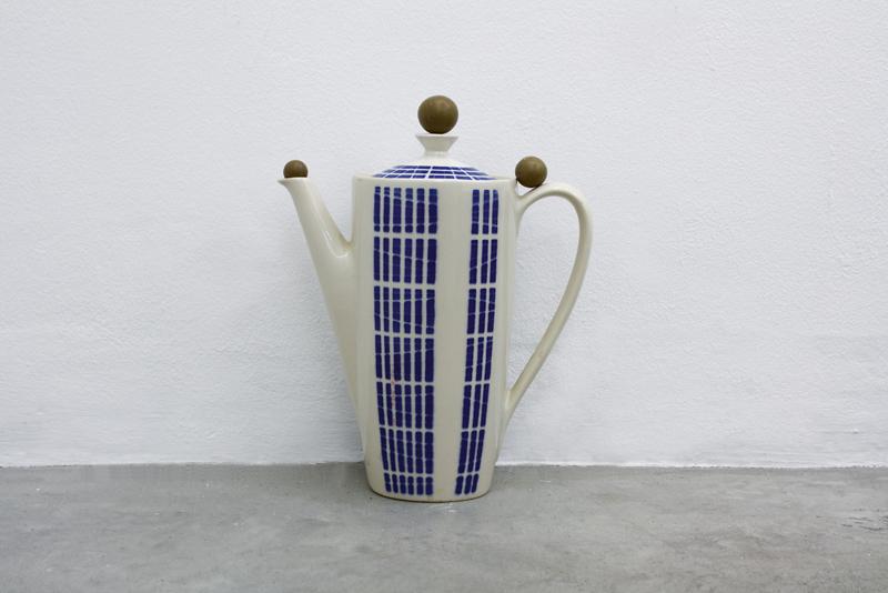 Untitled (2009)