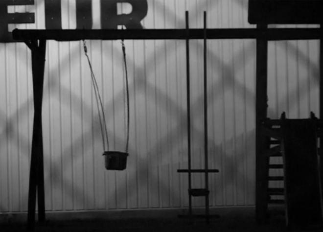 Swing (2002)