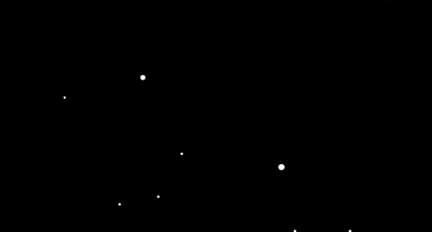 Shooting Star (2000)