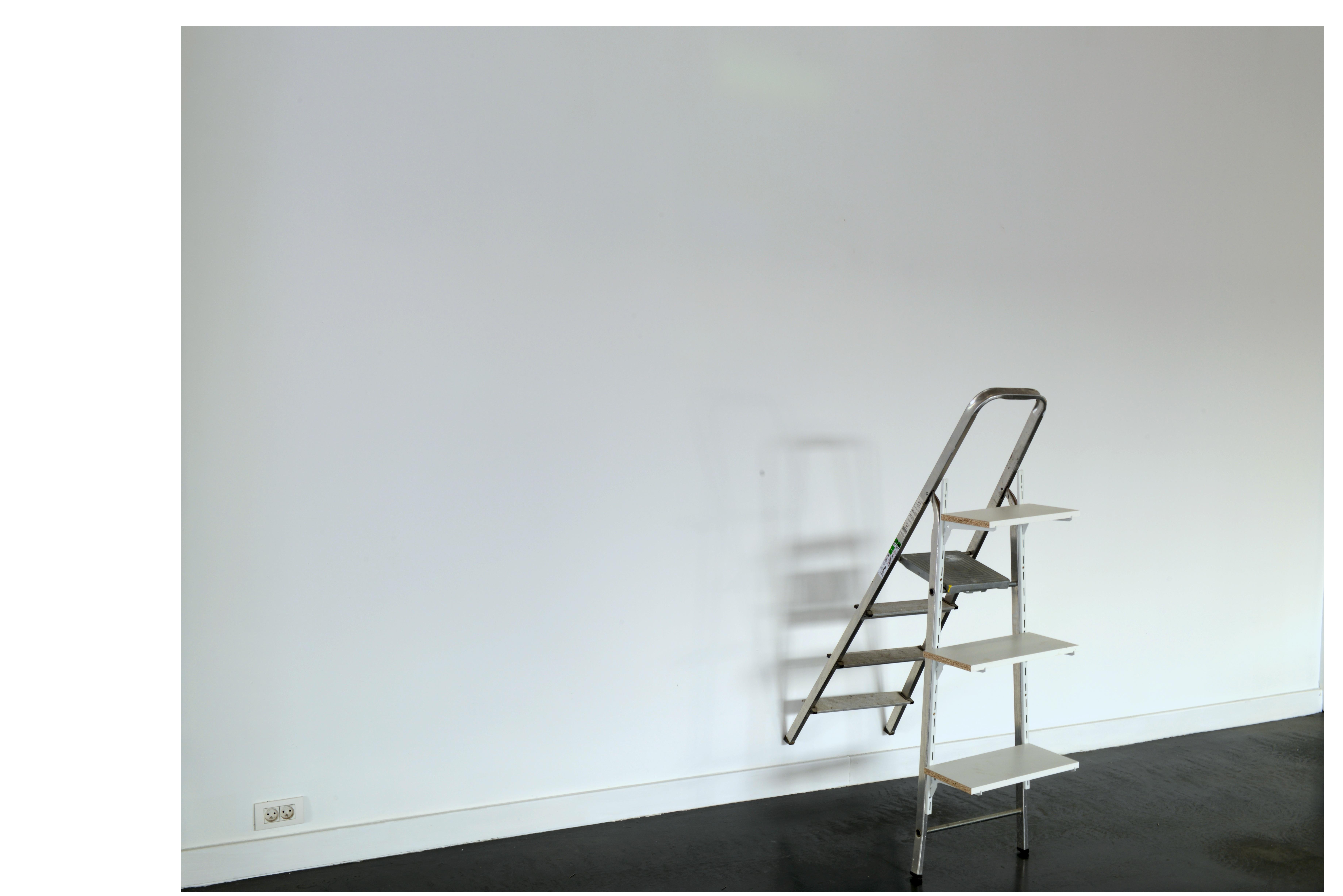 Ladder (2013)